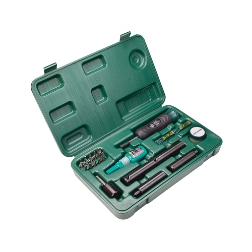 best Scope mounting kit and torque wrench set