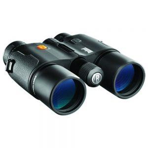 Best Rangefinder Binoculars for Hunting Bushnell Fusion