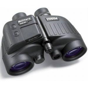 Best Rangefinder Binoculars for Hunting Steiner LRF