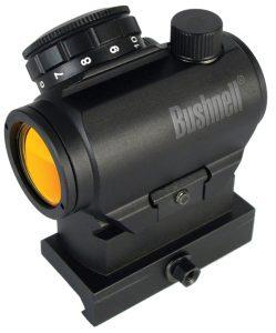 Best Affordable Red Dot Bushnell