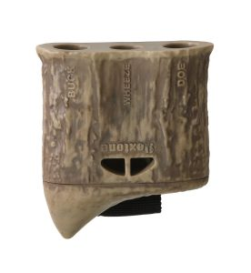Best Grunt Call for Whitetail