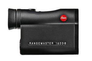Best Value Rangefinder for Hunting Leica Rangemaster
