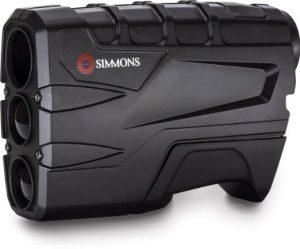 Best Value Rangefinder for Hunting Simmons