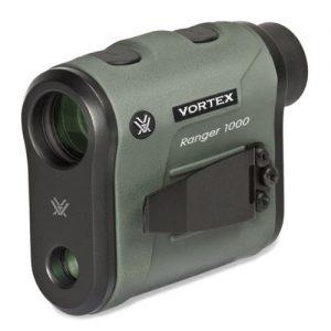 Best Value Rangefinder for Hunting Vortex Ranger 1000
