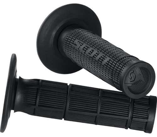 classic grips for dirt bikes