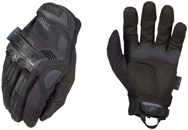 best affordable dual sport gloves
