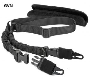best bungee sling for ar15