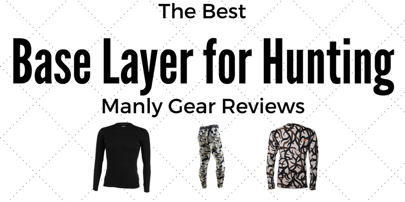 Best Base Layer Reviews
