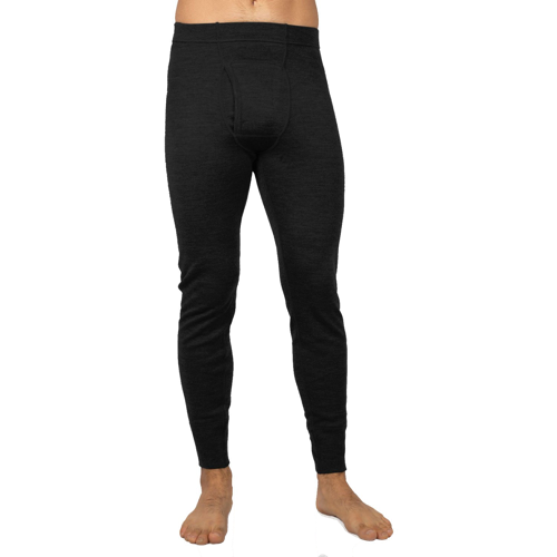 best base layer for hunting elementex pants thermal