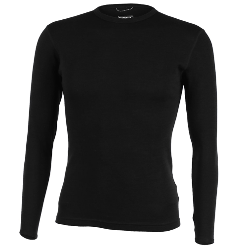 best base layer for hunting elementex