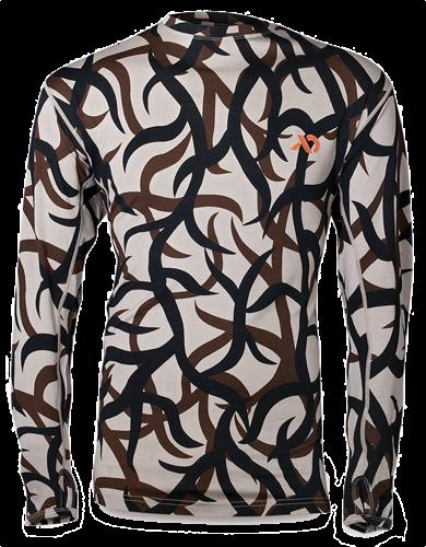 best base layer first lite shirt