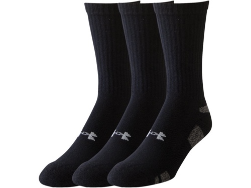 under armour hunting socks