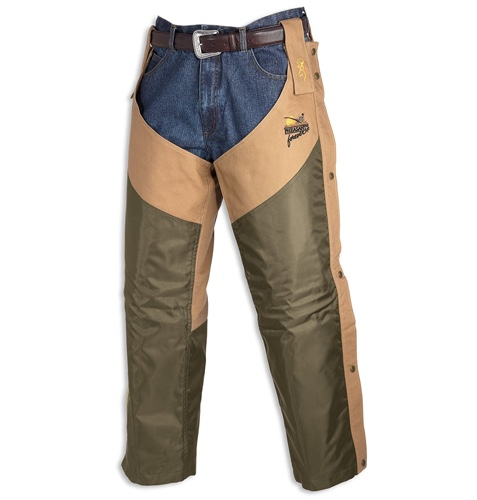 best pants for upland hunting browning chaps