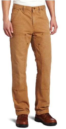 best pants for upland hunting carhartt