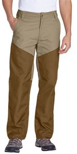 best pants for upland hunting eddie bauer