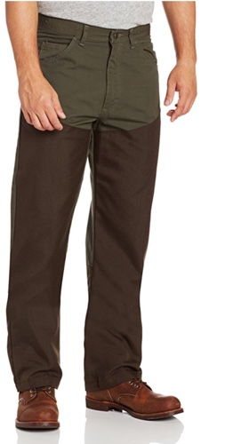 pants for upland hunting wranglers