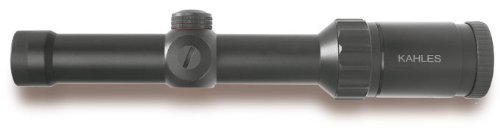 best 1-6 scope premium hd glass