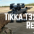 tikka t3x ctr 308 review